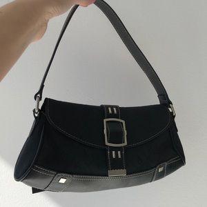 XOXO Mini Bag